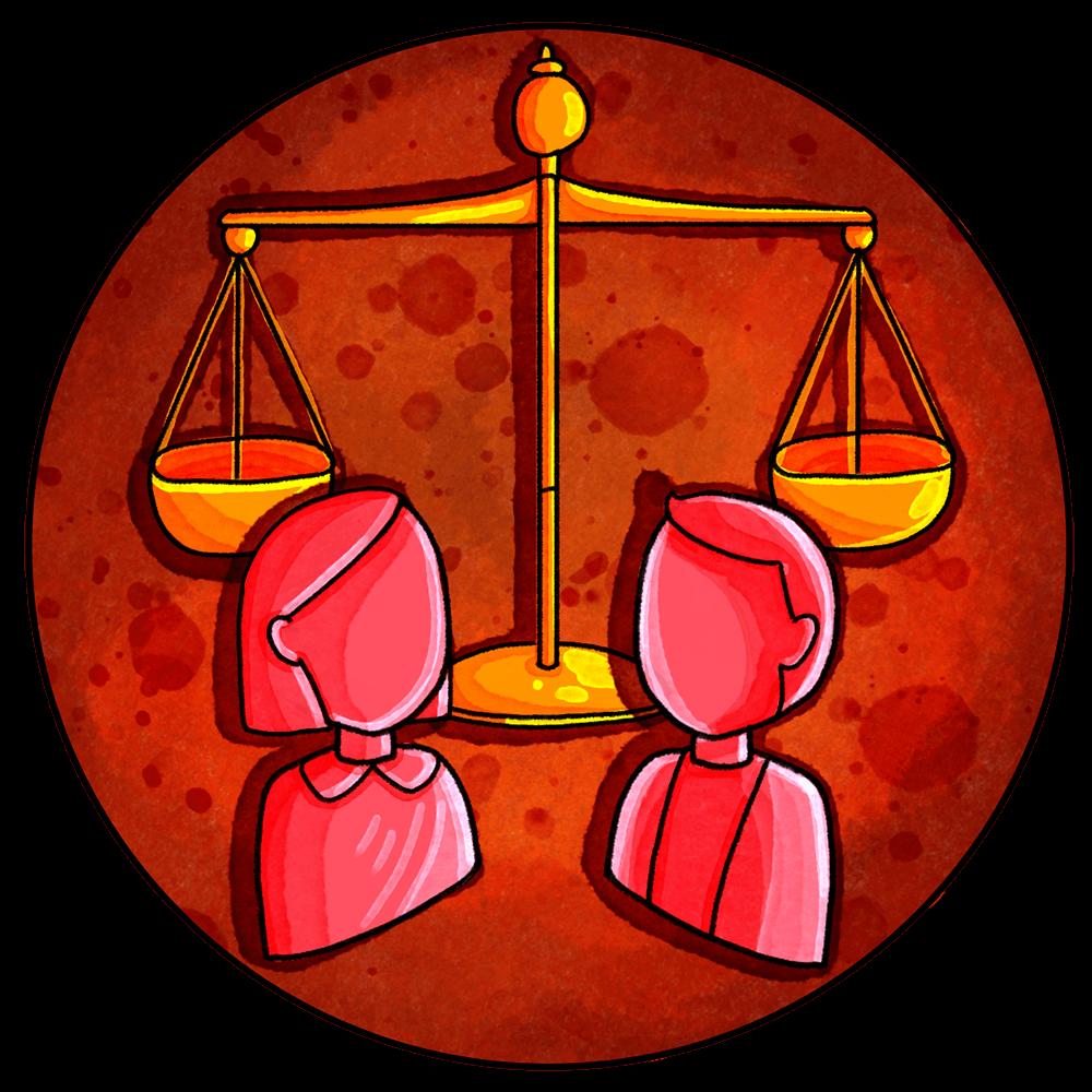 Consulenza legale per il web